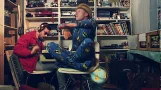 Thrift Shop feat. Wanz (Offical Video) - Macklemore & Ryan Lewis