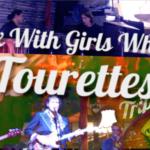 tourettes-video-framegrab