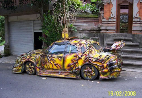 [Image: ugly-car-67.jpg]