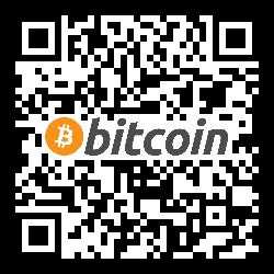 tom-multibit-bitcoin-address
