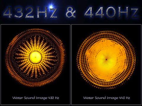 432 vs 440