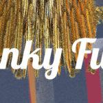 Skanky Artwork Banner