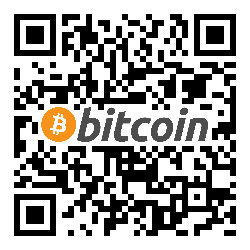 tom-multibit-bitcoin-address