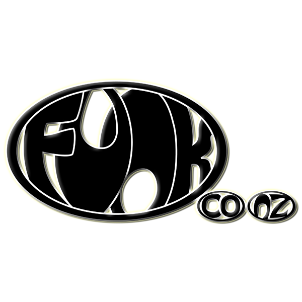 Funk.co.nz Logo
